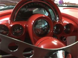 Picture of '58 Corvette - OBUD