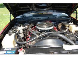 Picture of '84 Chevrolet El Camino - O8B6