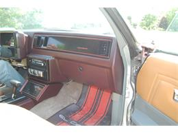 Picture of 1984 El Camino located in New York Offered by a Private Seller - O8B6