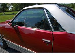 Picture of '84 Chevrolet El Camino located in New York - $18,500.00 - O8B6