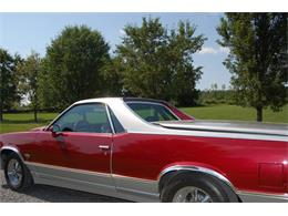 Picture of 1984 Chevrolet El Camino located in New York - O8B6