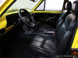 Picture of 1965 Chevrolet Malibu Offered by Auto Gallery Chicago - OBVO