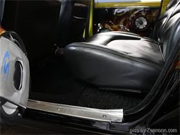 Picture of Classic '65 Chevrolet Malibu - $14,990.00 - OBVO