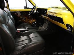 Picture of Classic '65 Malibu - $14,990.00 - OBVO