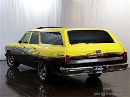 Picture of '65 Chevrolet Malibu located in Addison Illinois - $14,990.00 - OBVO