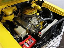 Picture of Classic '65 Chevrolet Malibu - OBVO