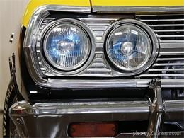 Picture of 1965 Chevrolet Malibu located in Illinois - OBVO