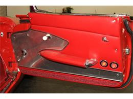 Picture of Classic '60 Corvette Offered by My Hot Cars - OBXJ