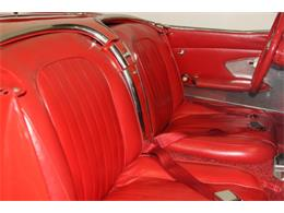 Picture of '60 Chevrolet Corvette located in San Ramon California Offered by My Hot Cars - OBXJ
