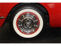 Picture of '60 Corvette located in California Offered by My Hot Cars - OBXJ