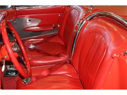 Picture of 1960 Corvette located in California Offered by My Hot Cars - OBXJ