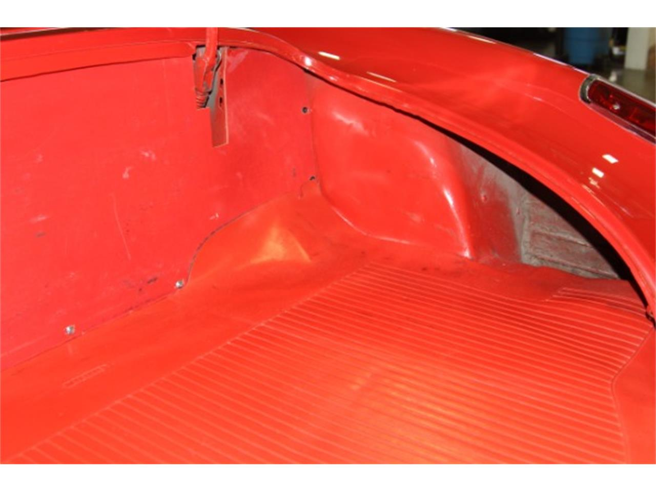 Large Picture of '60 Corvette located in San Ramon California - $99,995.00 - OBXJ