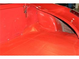 Picture of Classic 1960 Corvette located in California Offered by My Hot Cars - OBXJ