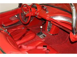 Picture of Classic '60 Corvette - $94,995.00 Offered by My Hot Cars - OBXJ