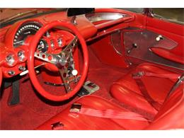 Picture of 1960 Corvette - OBXJ