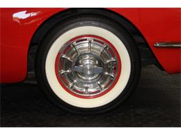 Picture of 1960 Chevrolet Corvette Offered by My Hot Cars - OBXJ