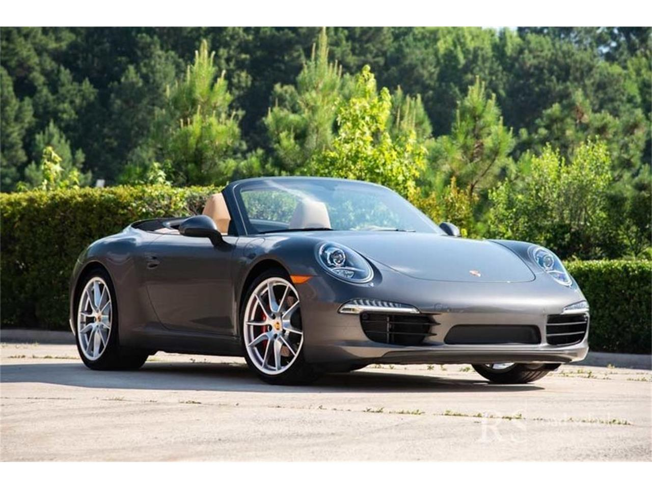 Picture of '13 911 - OBXW