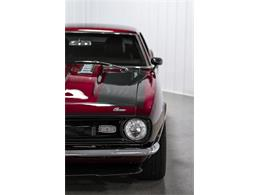 Picture of '68 Camaro - OBZC