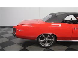 Picture of '67 Chevelle - OC0R