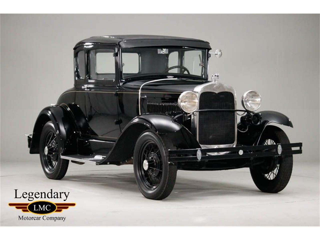 Classic Vehicles for Sale on ClassicCars.com in Ontario