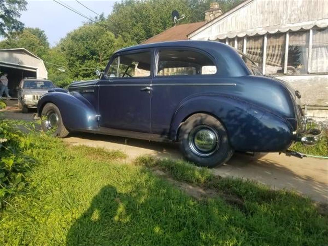 Picture of '39 Special - OC3V