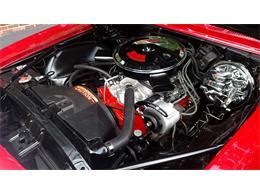 Picture of '68 Camaro - OC49