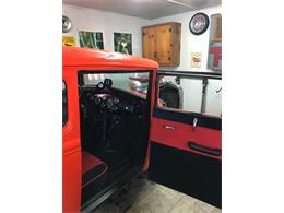 Picture of '31 Model A located in Chesapeake  Virginia Offered by a Private Seller - OCAE