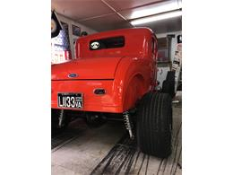 Picture of Classic 1931 Model A located in Chesapeake  Virginia - $17,500.00 Offered by a Private Seller - OCAE