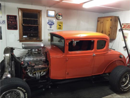 Picture of '31 Model A - $17,500.00 - OCAE