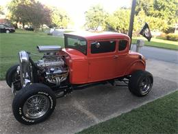 Picture of Classic '31 Model A - $17,500.00 Offered by a Private Seller - OCAE