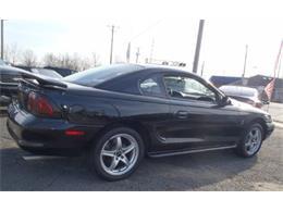 Picture of '98 Mustang Cobra - OCBF