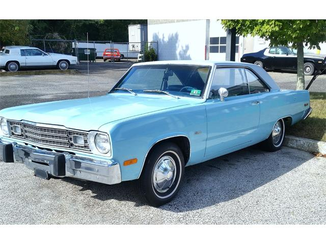 Picture of '74 Plymouth Scamp - $12,990.00 - OCBM