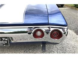 Picture of Classic '71 Chevrolet Chevelle SS - $37,990.00 - OCBN