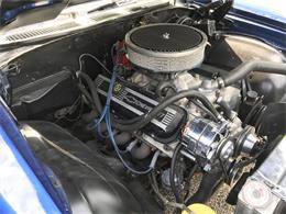 Picture of Classic '71 Chevrolet Chevelle SS - OCBN