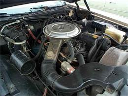 Picture of '79 Town Car - OCBU