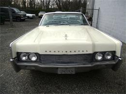 Picture of '66 Continental - $27,990.00 - OCC2
