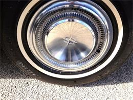 Picture of '66 Lincoln Continental - $27,990.00 - OCC2
