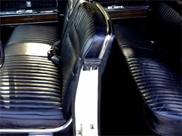 Picture of '66 Lincoln Continental located in Stratford New Jersey - $27,990.00 - OCC2