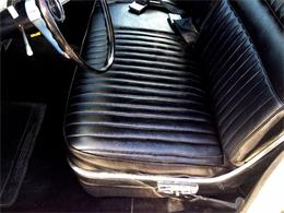 Picture of '66 Lincoln Continental located in New Jersey Offered by Black Tie Classics - OCC2