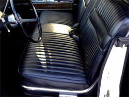 Picture of Classic 1966 Continental located in Stratford New Jersey Offered by Black Tie Classics - OCC2