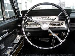 Picture of Classic '66 Continental Offered by Black Tie Classics - OCC2