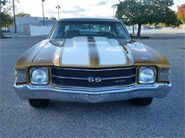 Picture of '71 Chevelle SS - OCC6