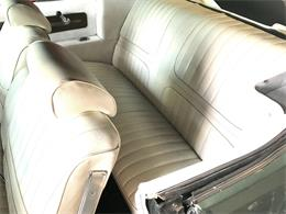 Picture of 1972 Oldsmobile Cutlass Supreme located in New Jersey Offered by Black Tie Classics - OCCA