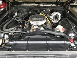Picture of 1972 Oldsmobile Cutlass Supreme - OCCA