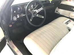 Picture of '72 Cutlass Supreme - $27,990.00 - OCCA