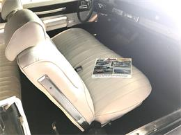 Picture of '72 Oldsmobile Cutlass Supreme located in Stratford New Jersey Offered by Black Tie Classics - OCCA