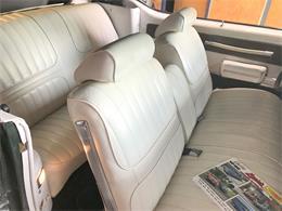 Picture of Classic 1972 Oldsmobile Cutlass Supreme - $27,990.00 - OCCA