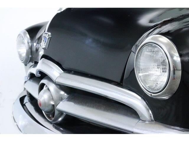Picture of Classic 1950 Customline located in New Jersey Offered by  - OCCM