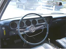 Picture of '64 GTO - OCD7