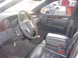 Picture of '01 Limousine - OCDN